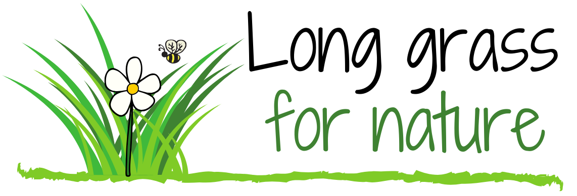 Let's Grow Long Grass for Nature